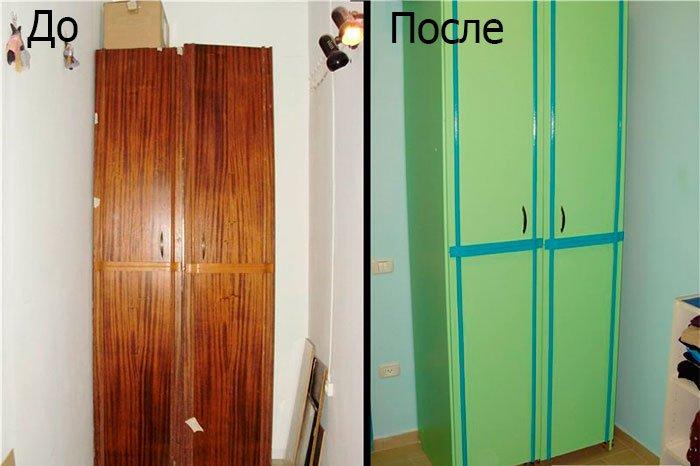 Как-можно-обновить-старый-шкаф-5.jpg