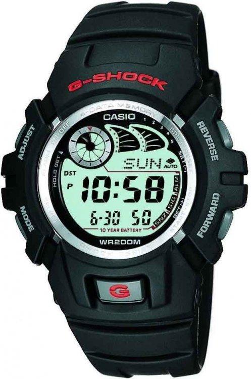 relogio-g-shock-g-2900f-1vdr-g-2900f-1vdr-1af.jpg